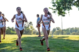 UT Home Meet-10