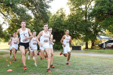 UT Home Meet-15