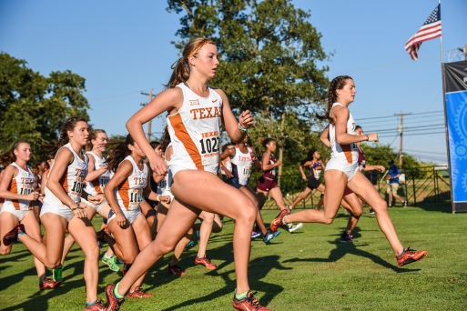 UT Home Meet-2