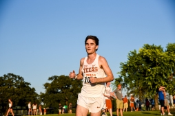 UT Home Meet-22