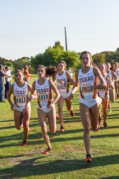 UT Home Meet-3