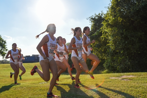 UT Home Meet-6