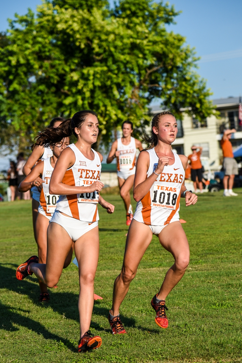 UT Home Meet-7